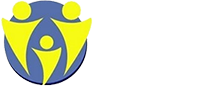 Esther Benjamin Memorial Foundation (EBMF) Logo